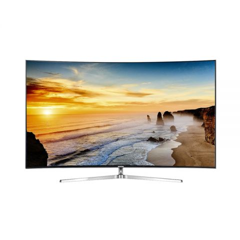 KDL 50W900B 50 Inch Full HD 3D Smart  LED Television Price in