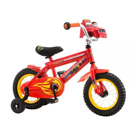Fingerhut - Chef's 6 Kids Bikes for City Riding