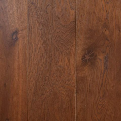 Yellow Birch Hardwood Flooring  Natural on sale