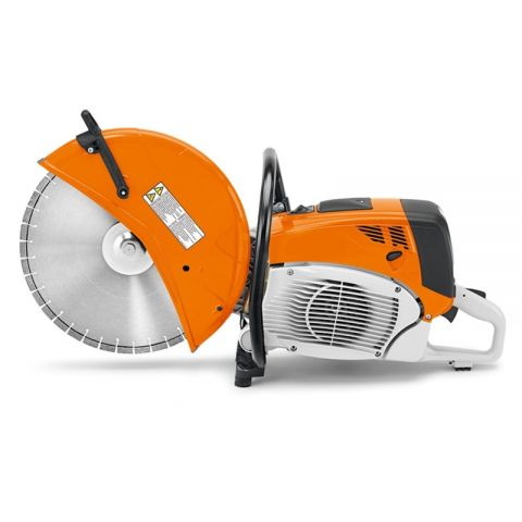 DCS777T2 Mitre Saw 216mm XR  Flexvolt 54V Cordless offer