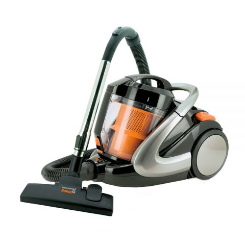 V-TUF VT1000 Back Pack Vacuum Cleaner 240V
