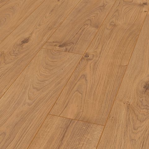 Jasper Hardwood - Canadian  Northern Birch Mistral Collection