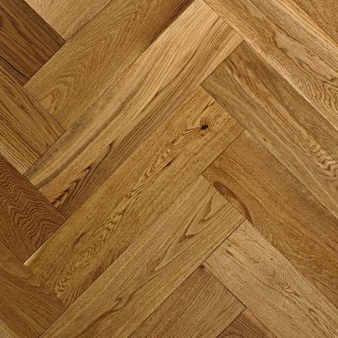 Birch Wood Flooring WB Designs