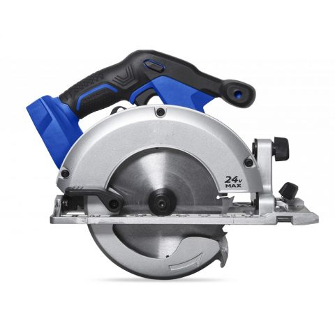 DCS777T2 Mitre Saw 216mm Best  Hand Power Tools