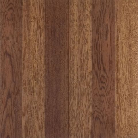 Lorem ipsum Flooring  Prefinished Engineered Hot